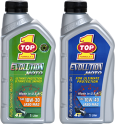 Best Motorcycle Oil >> Motorcycle Top 1 Oil