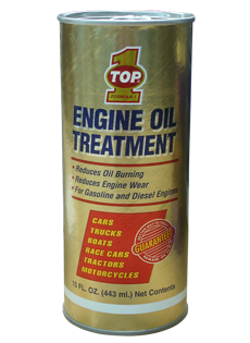 100engineoiltreatment