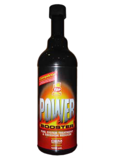 168_powerbooster