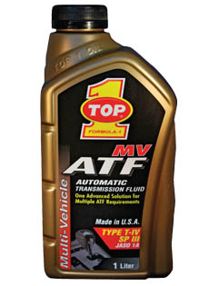 Top 1 Mv Atf 171 Top 1 Oil