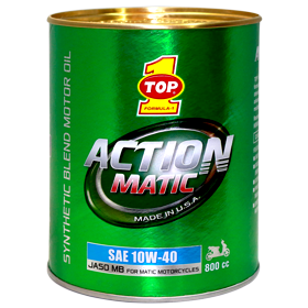Action Matic  280 x 280 NEW packaging