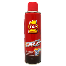 Carb Cleaner 280 x 280